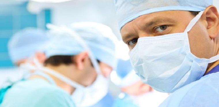 Cirurgia a Laser para Tratamento de Pedra nos Rins